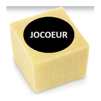 Jocoeur