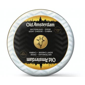 Old Amsterdam Gouda de chèvre