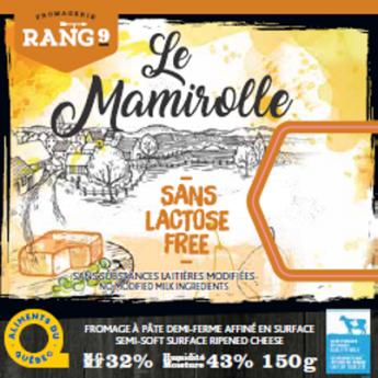 Le Mamirolle