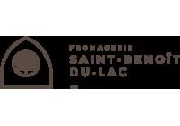 Fromagerie Saint-Benoit-du-Lac