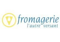 Fromagerie L'Autre Versant