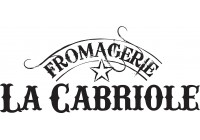 Fromagerie La Cabriole