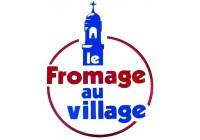 Fromage au Village