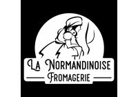 Fromagerie La Normandinoise