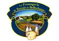 Fromagerie du Terroir de Bellechasse
