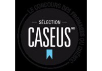 Caseus Selection