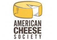 American Cheese Society Competition