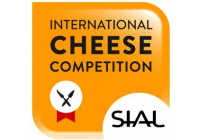 International Cheese Competition - SIAL