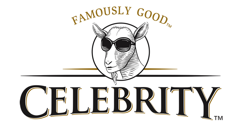 Celebrity New logo.png