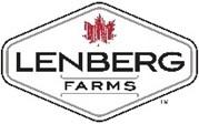 Logo Lenberg Farm.jpg