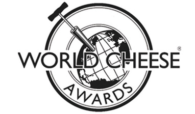 world_cheese_awards.jpg