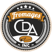 FromagesCDA