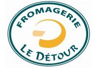 Fromagerie Le Détour