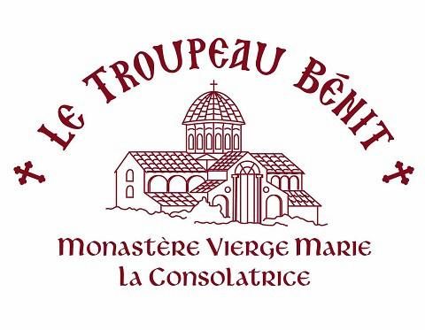 Fromagerie Le Troupeau Bénit
