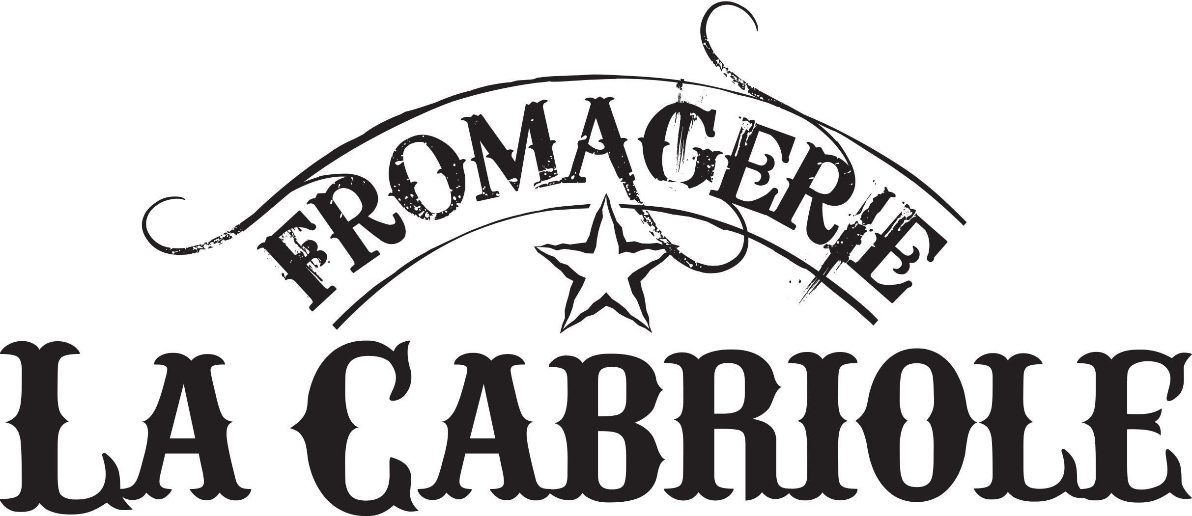 Fromagerie La Cabriole