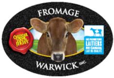 Fromage Warwik