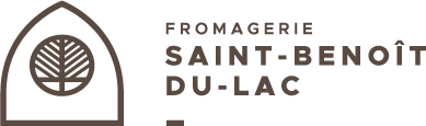 Fromagerie Saint-Benoît-du-Lac