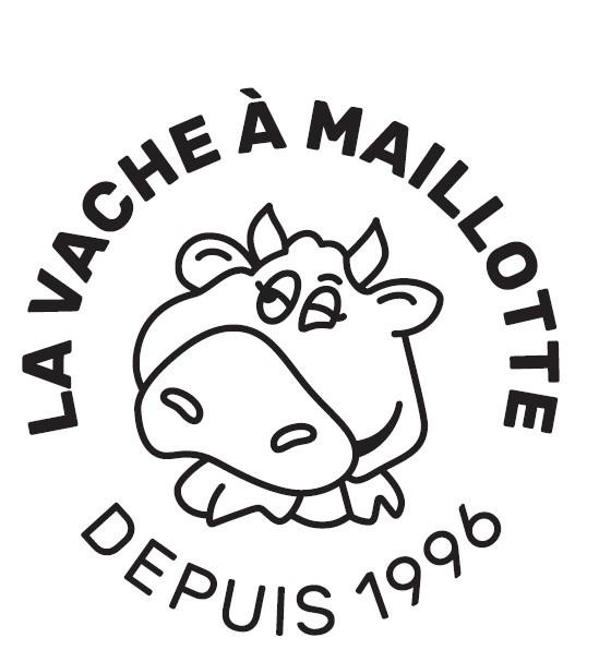 Fromagerie La Vache à Maillotte
