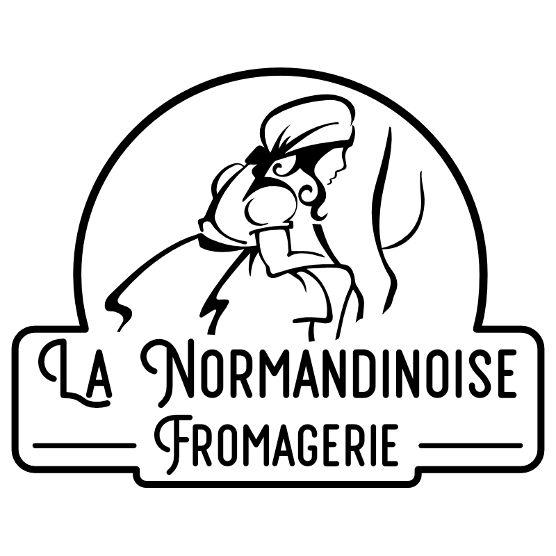Fromagerie La Normandinoise